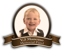 VJ Mancuso Memorial Fund Trivia Night 2013-09-21