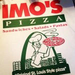 imos-pizza-box