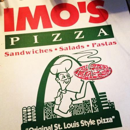 imos-pizza-box