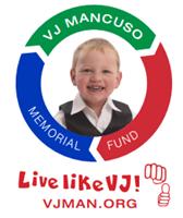 new-vjman-logo4